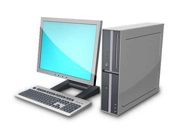 方法 パソコン 捨てる